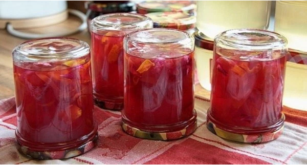 This miracle drink makes your back, arthritis and foot pain disappear within a week!