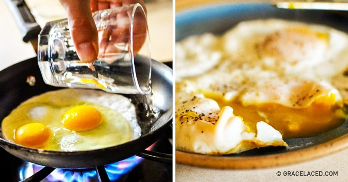 21 ingenious and valuable cooking tips and tricks that most people don't know of