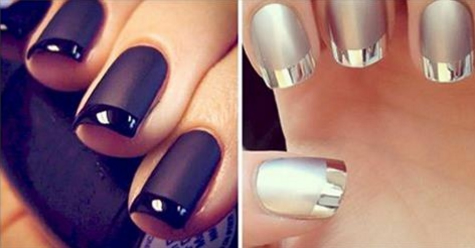 15 Stunning and spectacular ideas for your next manicure